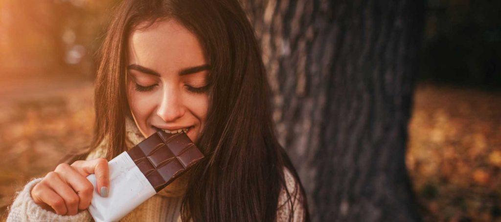 Chocolate Dream Interpretation   Guide To Dreams