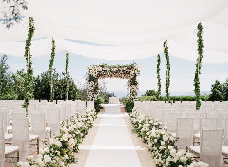 Wedding Dream Interpretation