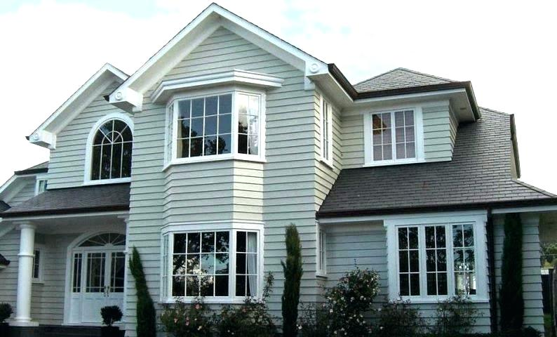 House Dream Interpretation