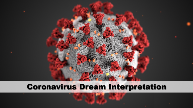 Coronavirus Dream Interpretation