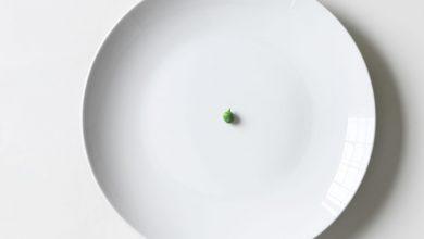 A Plate Dream Interpretation