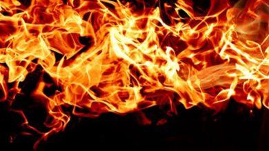 Fire and Spark Dream Interpretation