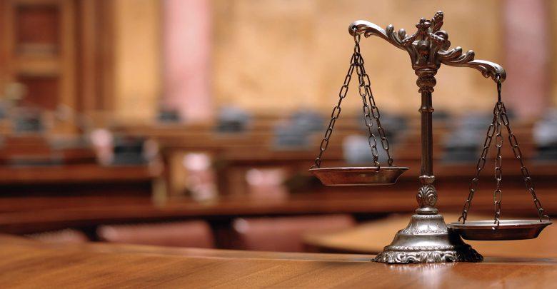 Lawyer Dream Interpretation