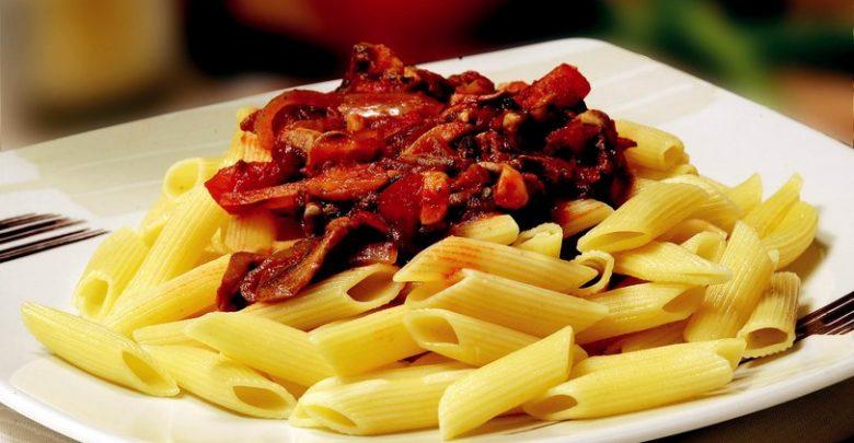 Cooking Pasta Dream Interpretation